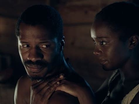 Out And About Nation 10 by Birth Of A Nation Gets 4 Out Of 4 By Usa Today