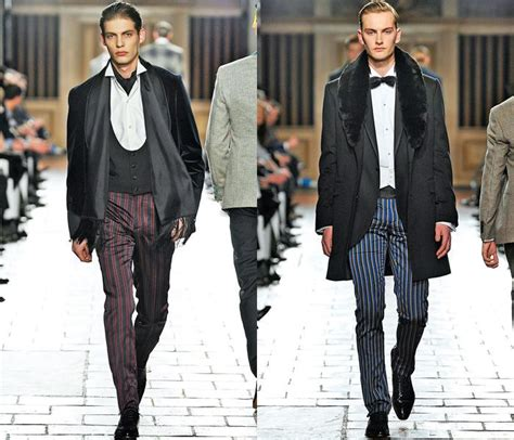 Sales Sag Trend Change With Drift To Casual by Best 25 Mens Office Fashion Ideas On Gq Mens