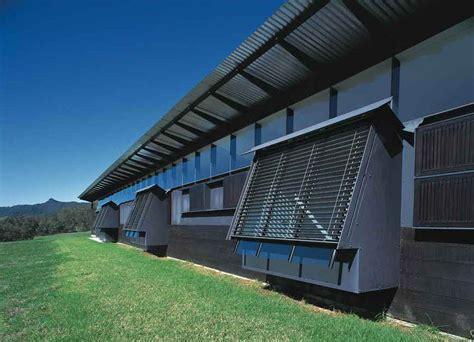 Famous American Architecture glenn murcutt architect australia e architect