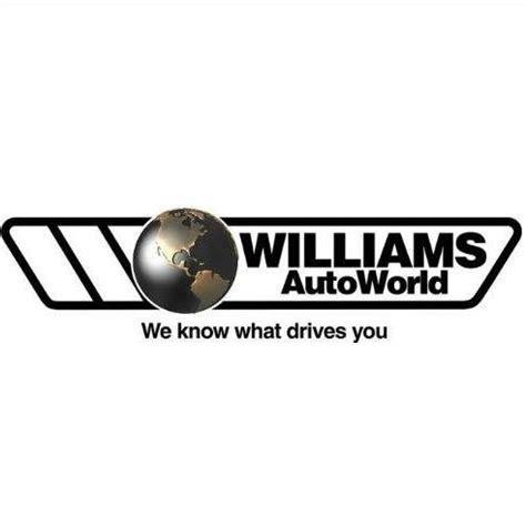 williams auto world car dealership lansing michigan facebook  reviews