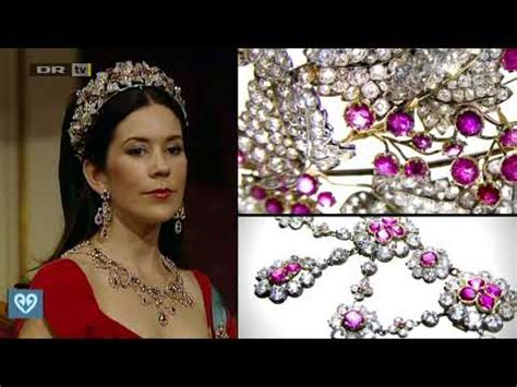 theme music jewel in the crown 81 18 mb free jewel in the crown gin mp3 download mp3