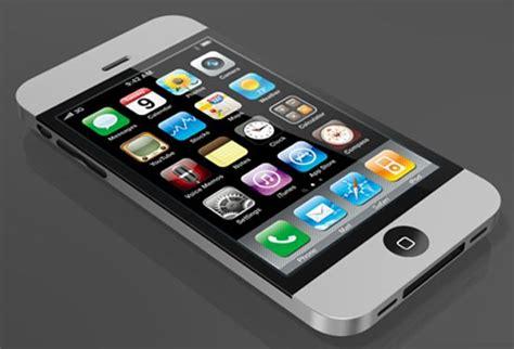 of iphone 5 iphone 5 e ios 6 uscita possibile la presentazione