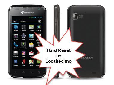 Hape Samsung Tab 4 reset hisense smartfren eg980