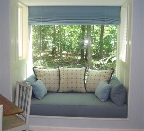 window daybed a dream within a dream fela 2 fela