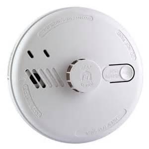 Remote Drapes Aico Ei144 Heat Alarm