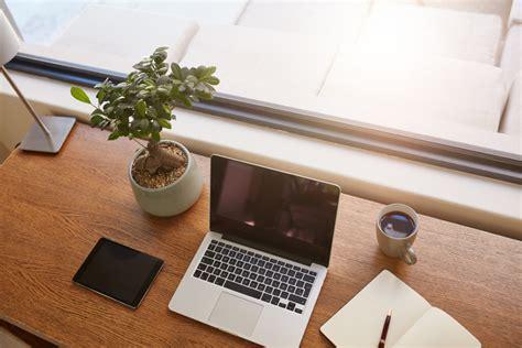 Office Desk Flowers Summer Office Decor Ideas Ways To Enjoy The Season Petal Talk