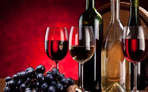 old french wine bottles hd desktop wallpaper high new wine varietals for wine connoisseurs glozine