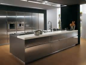 Kitchen Cabinets San Jose Metal Cabinets For Sale Kitchen Storage Garage