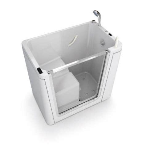 vasca per disabili prezzi prezzo vasca itaca con porta laterale per anziani e disabili