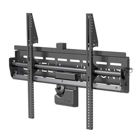 35 tv wall mount home depot my wall of