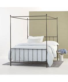 california king canopy bed frame 1000 images about furniture canopy bed on pinterest