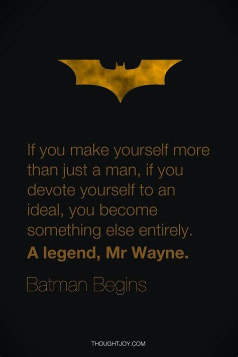 allah made us all different be yourself books best 25 batman quotes ideas on
