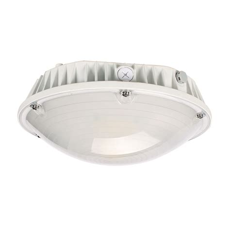Capella Led Canopy Light Big Shine Led Be Brilliant Light Canopy