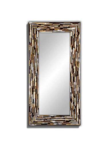 modern mirrors handmade mirrors luxury designer and modern