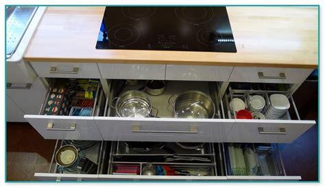 ikea dish drawer organizer ikea kitchen cabinet drawer organizer