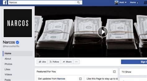cabecera facebook video facebook permitir 225 que la cabecera de las p 225 ginas de