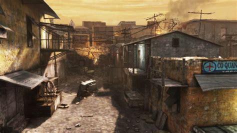 Psvita Call Of Duty Black Ops Declassified Reg2 call of duty 174 black ops declassified juegos de psvita
