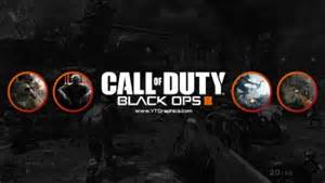 Call of duty black ops 3 youtube channel art banner