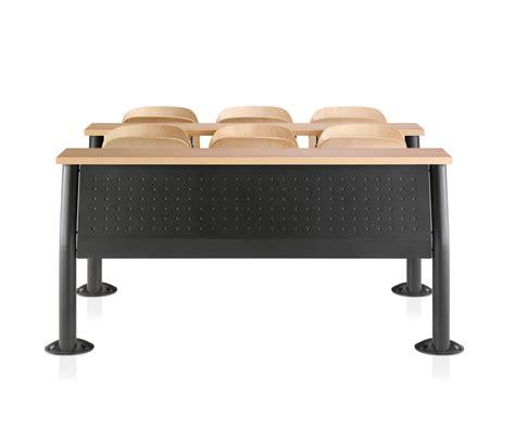 emmegi sedute cus sedute per auditorium emmegi architonic