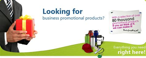 Business Giveaways - business gifts corporate gifts promotional products and gift items