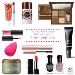 hair products hair care products sephora html autos weblog