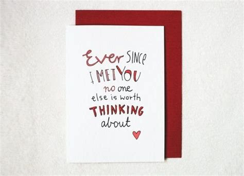 cute love cards for him journalingsage com