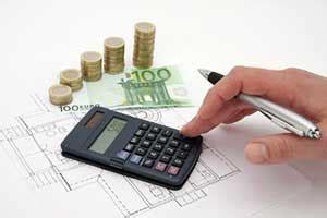 deutsche bank baufinanzierungsrechner degussa bank baufinanzierung top konditionen