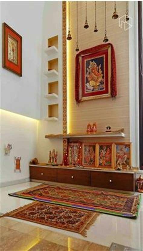 mandir designs   Ideas for the House   Pinterest   Contemporary homes, Design and Magazines