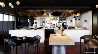 open kitchen restaurants a growing restaurant trend
