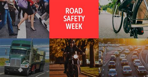 Comprehensive Insurance Comparison Nsw by Motorcyclists Queensland Road Safety Week Budget Direct