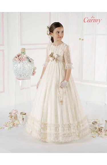 vestidos de comunion outlet el corte ingles vestidos de comunion outlet madrid