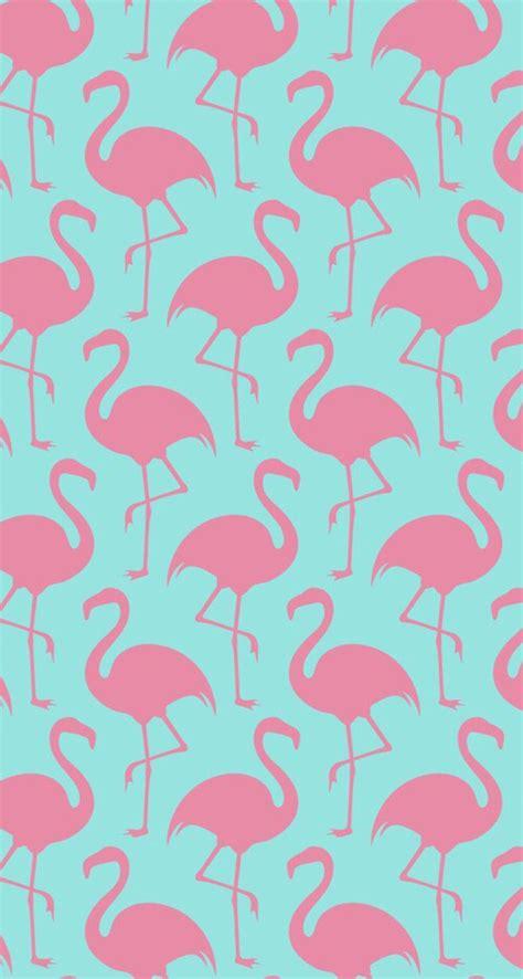 wallpaper tumblr flamingo backgrounds tumblr image 3888519 by bobbym on favim com