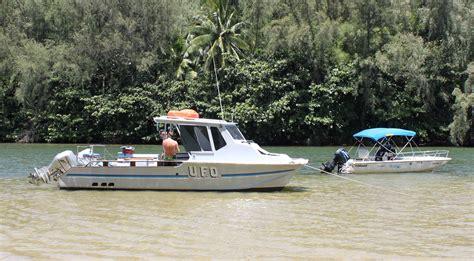 boat tours lihue kauai kauai boats cheap i read the online reviews and decided