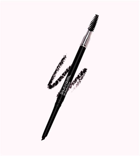 Eye Opener Waterproof Mascara Silkygirl welcome to the official website of silkygirl eye opener