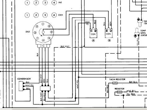 85 chevy z24 wiring diagrams wiring diagram schemes