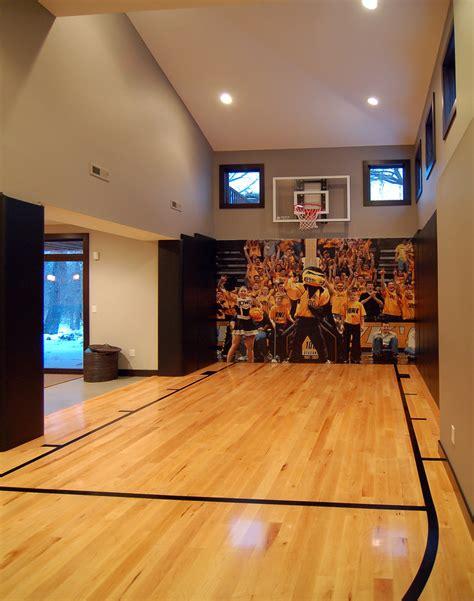 basement basketball court dazzling indoor basketball court mode other metro