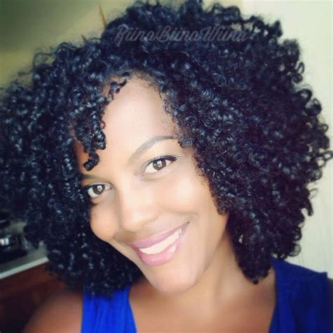 curly diva cut wash n go using deva curl love this shape natural