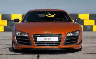 Audi R8 Grill 2012 Audi R8 Gt Front Grill Photo 1