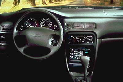 how things work cars 2002 chevrolet prizm auto will double din radios fit in our cars toyota nation