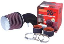 Open Filter K N Apollo By Vauto k n cold air intake kits air intake systems free shipping