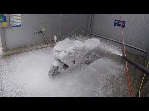Diesel Motorrad Selber Bauen by Motorrad Eigenbau Hatz Rod Aus Fuel Eins 1 2015 Doovi