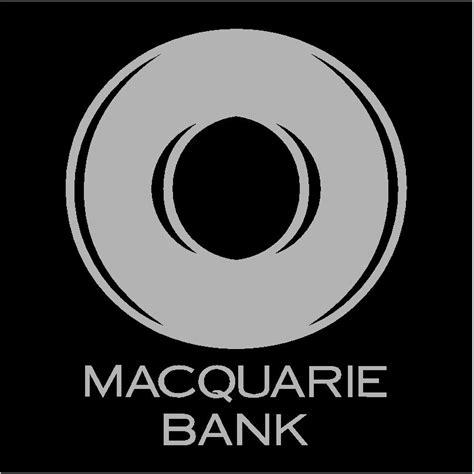 macquarie bank nyc macquarie to bid for lloyd s australian assets regions