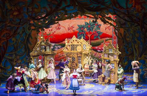 what town is beauty and the beast set in beauty and the beast the original broadway musical