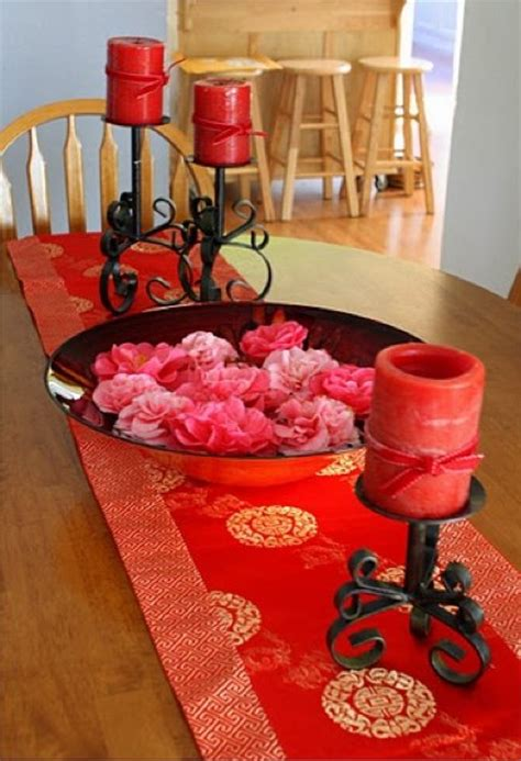 cny home decoration 9 ideas for modern lunar new year decor jewelpie