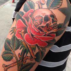 flying panther tattoo i enjoy chris smith tattoos on panther