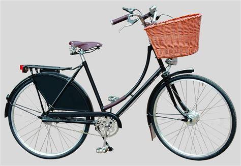 ladies bike ladies bikes