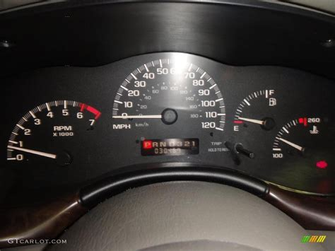 2012 malibu check engine light chevrolet malibu ls check engine light on p0010 code html