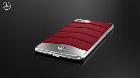 mercedes iphone mercedes 174 apple iphone 7 plus concept s coupe series