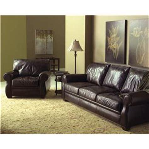 American Leather Jacksonville Furniture Mart Leather Sofa Jacksonville Fl