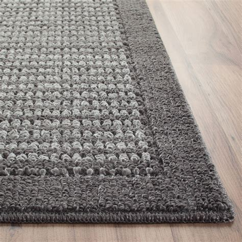 runner rugs mainstays faux sisal area rugs or runner ebay